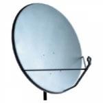 Спутниковая антенна СТВ-0,9м